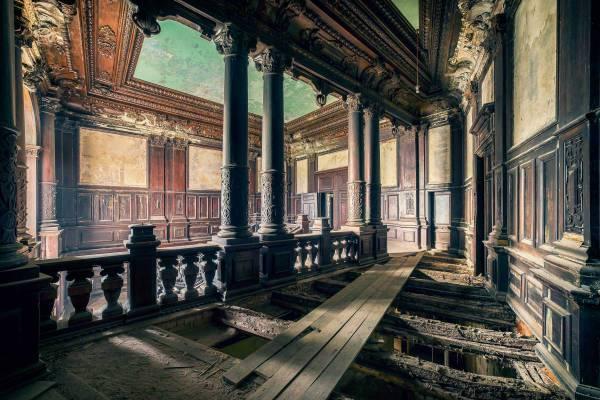 imperiales_Treppenhaus_Eurographics